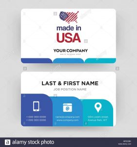 Business Card Printing Singapore